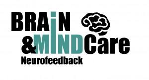Brain & Mind Care  praktijk voor Neurofeedback