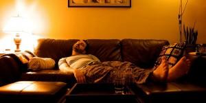 luiheid-gevolgen
