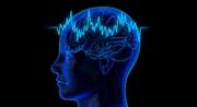 train je brein - neurofeedback