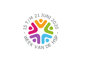 logo-hspweek